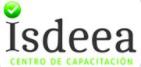 ISDEEA